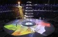Fin des JO de PyeongChang