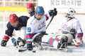 PyeongChang 2018 continúa