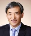 El gobernador del BOK es nominado para un 2º mandato