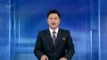 La delegación surcoreana en Corea del Norte