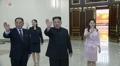 Las dos Coreas acuerdan mantener una cumbre en abril