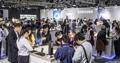 Le Galaxy S9 en Chine