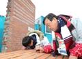 Muro de las Paralimpiadas de PyeongChang