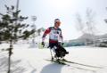 Paralympiques de PyeongChang