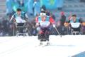 Las Paralimpiadas de Invierno de PyeongChang