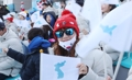 Support for Korean athletes at PyeongChang Paralympics