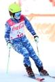 S. Korea's para alpine skier Yang Jae-rim