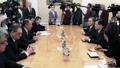 El enviado surcoreano en Rusia