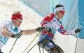 신의현, 역대 첫 동계패럴림픽 금메달…크로스컨트리 7.5㎞ 우승(속보)
