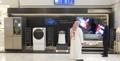 LG Signature en Arabie saoudite