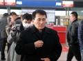 北朝鮮北米副局長 フィンランドへ