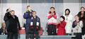 Moon à PyeongChang