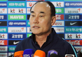Korea's U-23 football team for Asiad
