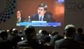 "G20 ""가상화폐 잠재성에도 투자보호 취약…국제공조 필요"""
