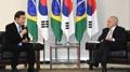 PM et président brésilien