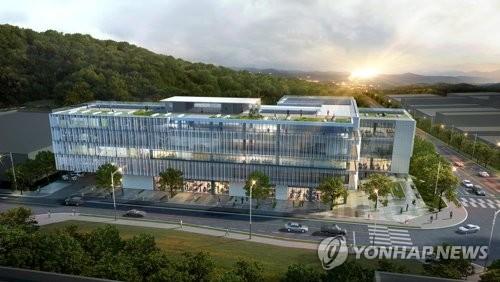 울산에 2022년 '3D프린팅 품질평가센터' 설립