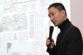 올해 베니스비엔날레 한국관, '현대 건축과 국가'를 묻는다
