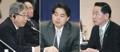 """김상곤, 日에 """"독도문제 바로 가르쳐라""""…왜곡 중단 촉구(종합2보)"""