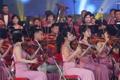Orchestre Samjiyon