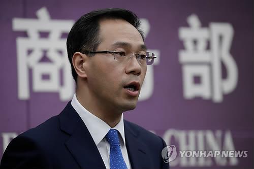 중국, 미국에 또 맞불…부틸 고무 반덤핑 예비판정