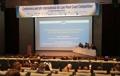 국제 항공법 모의재판 12∼15일 인천공항서 개최
