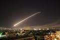 """러시아 국방부 """"시리아 현지 14일 새벽 3시42∼5시10분에 공격"""""""