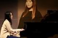 Pianiste Son Yeol-eum