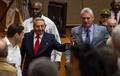 쿠바 새 수반 디아스카넬의 과제는…경제회복·대미관계 개선