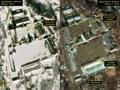 北, '핵개발 아이콘' 풍계리 핵실험장 폐기…비핵화 첫발 뗐나(종합)
