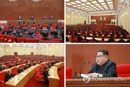 """北핵실험중지 발표에 日 '복잡한' 반응…""""환영한다"""" """"불충분""""(종합2보)"""