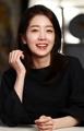 Actress Jung In-sun