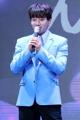 Hwang Chi-yeul releases new mini album