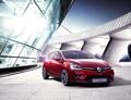 Renault's supermini car