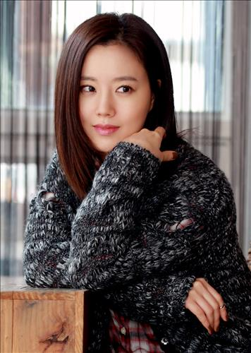 ムン・チェウォンの画像 p1_14