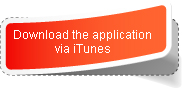 Download the application via iTunes