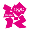 Juegos Olimpicos de Londres 2012