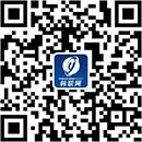 微信 QR code