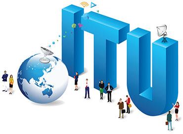ITU Plenipotentiary Conference 2014
