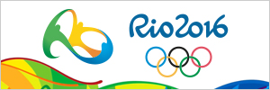 Rio 2016 Olympic Games