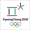 Olympic Winter Games PyeongChang 2018