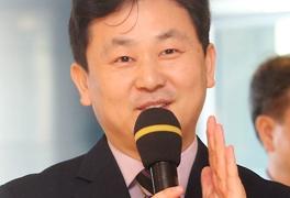 '세계지도서 사라진 동해를 찾아라' 국가브랜드UP 전시회 개막