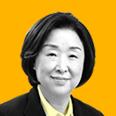 شيم سانغ- جونغ