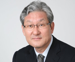 박기출 월드옥타 의장 '수출지원 서포터즈 띄운다'