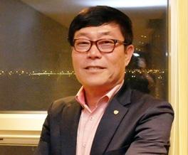 [나는 글로벌 마케터]①필리핀 김영기 K&J인터내셔널 회장