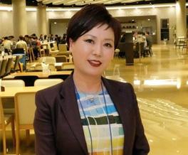 [나는 글로벌 마케터]② 일본 송선화 PALSYSTEM 대표