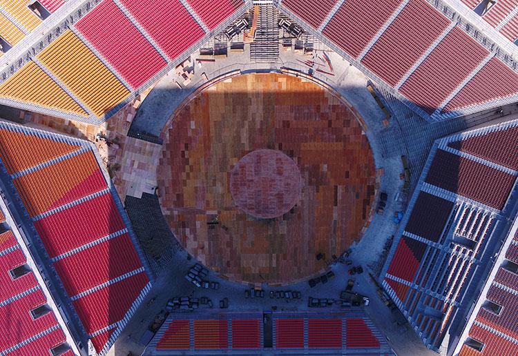경기장이미지01