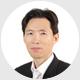 윤근영 논설위원