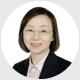 김은주 논설위원