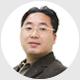 김길원 전문기자
