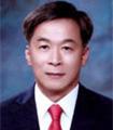 김경수 위원